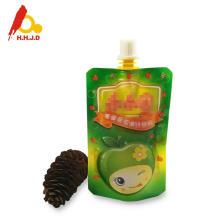 Healthy pure raw polyflower honey