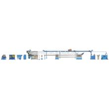 PV-Kabel (Solarenergie) Extrusionslinie