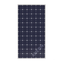 Top quality 300w mounting bracket for home use solar panel