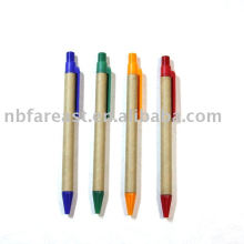 2015 New Design ball point Pen