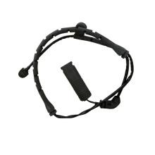 34351164371 OE Standard original high quality wire line car brake pad wear sensor for BMW brake system
