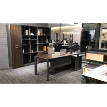Office Furniture wood Storage Cabinet 4 door File Cabinet