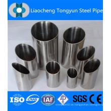 Dn800 Stahlrohr für Wasser