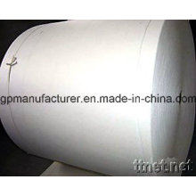 High Quality 180G/M2 Polyesterr Mat for Bitumen Waterproof Membranes