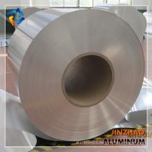 aluminum coil mirror finished aluminum coil 1050 1060 1100