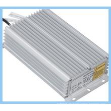 150W wasserdichtes LED-Spg.Versorgungsteil / Eingang 240V Ausgang 12V