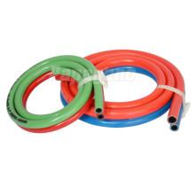 PVC Sauerstoffschlauch (5-12mm)