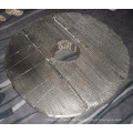 CY BX Metalldraht Gaze strukturierte Verpackung für strukturierte Verpackung