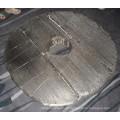 Embalaje estructurado gasa del alambre de metal de CY BX para el embalaje estructurado