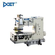 JK1417P neue Produkt Taste Nähmaschine zum Verkauf