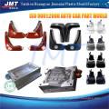 Especializado en la producción de piezas de carrocería de automóviles de plástico moldeado