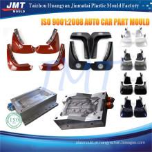 peças de automóvel de injeção do molde fabricante profissional