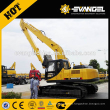 Liugong China 20 ton excavator CLG920D cheap price for sale