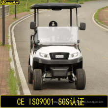 2017 Hot 4 Seater Electric Cart Cart por Excar