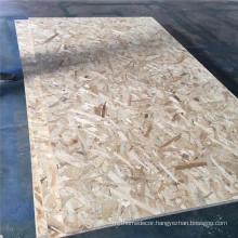 2021 NEW 9mm marine osb plywood board plywood manufacturer