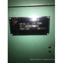 6sets Б / у Hengyi вязальные ткацкие машины для горячей продажи