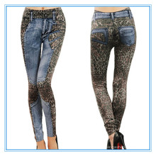 Hot Nylon Women's Leggings, Seamless Legging Wholesale