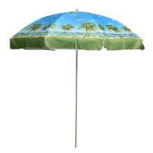 Солнцезащитный зонтик (JS-043)