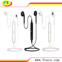Deportes Wireless Bluetooth Headset auriculares