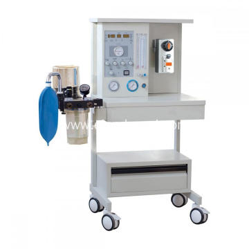 Good Price Economical Hospital Medical Anesthesia Machine