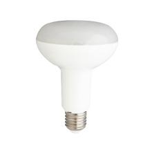 LED-Strahler R80 10W 908lm E27 AC175 ~ 265V