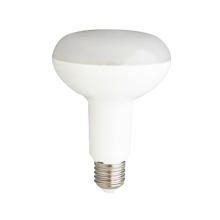 LED Spotlight R80 10W 908lm E27 AC175~265V