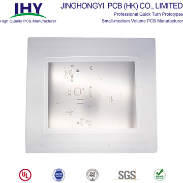 Custom SMT Stencil Frame PCB Circuit Boards Assembly