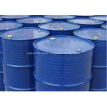 Trichloroethylene,Metal Cleaning and Degreasing