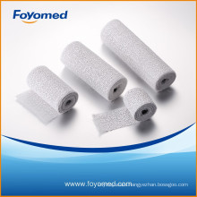 Good Price and Quality Plaster of Paris Bandage