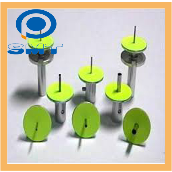 smt fuji nozzle supplier