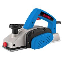 Cepillo de trabajo eléctrico de madera de la máquina cepilladora de la máquina de la cepilladora de Workingtec 560W de Fixtec