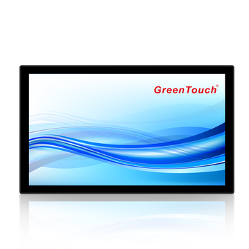 21,5-Zoll-Touch-Monitor