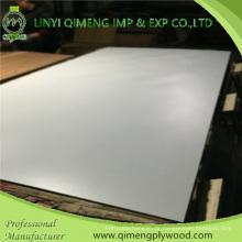 Produzieren und exportieren Sie 2,2 mm PVC-Sperrholz mit günstigen Preis