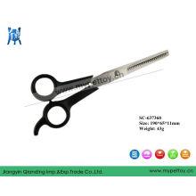 Best Selling Grooming Thinning Scissor