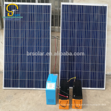 Солнечные панели 300watt поли панели солнечных батарей цена наборы