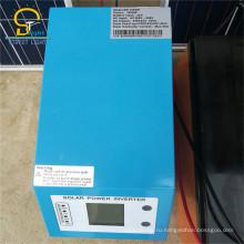 Новый дизайн высокого качества солнечные решения