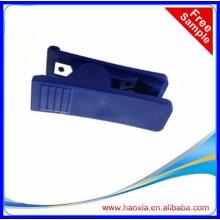 Heißer Verkaufs-Plastikpneumatisches Schlauch-Schneider-Werkzeug für blaues rotes gelbes Schwarzes