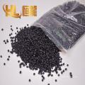 gránulos de pvc de alta calidad para cable en China