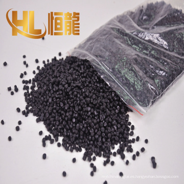 gránulos de polipropileno pp para cable de wuxi henglong