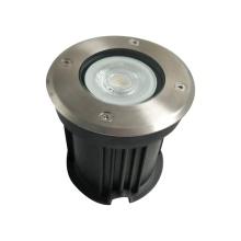 Led Floor Garden Light Gu10 Inground Light