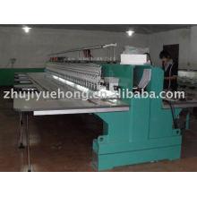 Вышивальная машина с несколькими головками YUEHONG