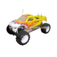 Maßstab 1: 5 Rc-Cars Printed Körper, rc GAS betriebene LKW ' s body, 1/5 Rc car Karosserie