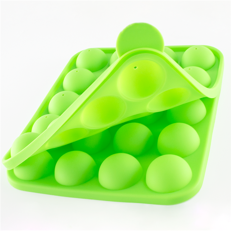 silicone pop mold (3)