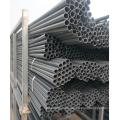 sch40 21.34mm 26.67m diameter pvc pipe