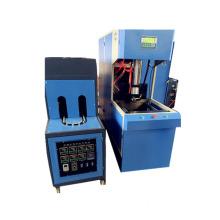 Semi-automatic Blow Molding Machine Household Appliance Aluminium