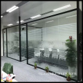 Aluminum+alloy+glass+partition+profile