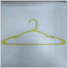 Clothes Hanger Molding High Quality Cloth Hanger Mold