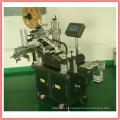 Máquina de Etiquetagem Automática para Etiqueta Lateral