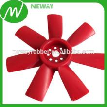 Xiamen Neway Injection Plastic