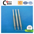 China OEM Factory Customized Sales Good Metal Rod